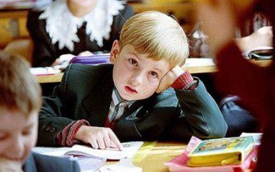 10 рекомендаций в помощь родителям школьников